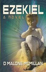 Ezekiel by D. Malone McMillan