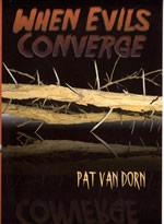 Pat Van Dorn
