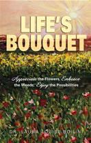 Life's Bouquet
