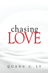 Chasing Love by Quang C. Ly