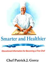 Smarter & Healthier