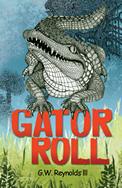 Gator Roll