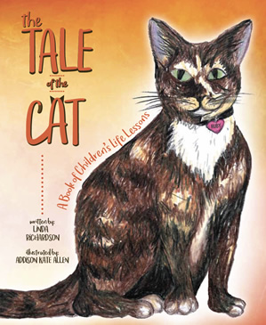 The Tale of the Cat
